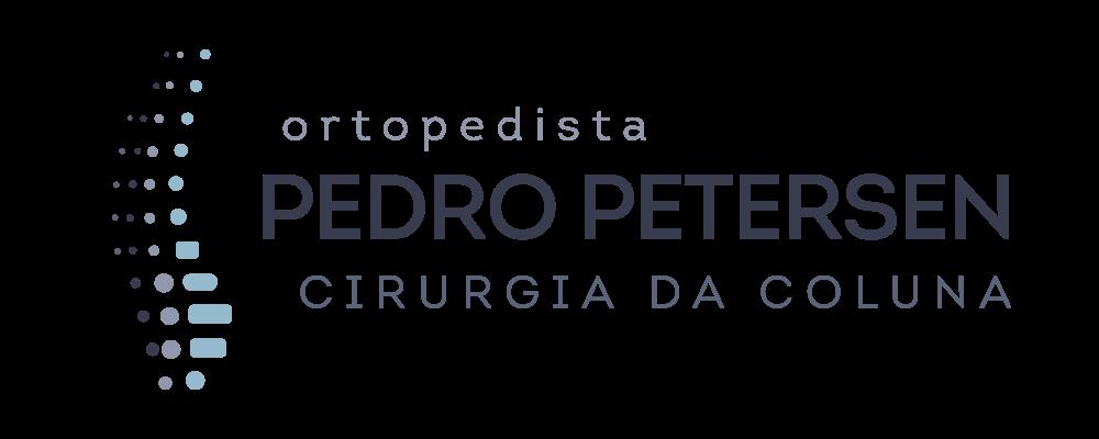 Dr. Pedro Petersen | Ortopedista Cirurgião de Coluna