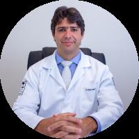 Ortopedista de Coluna - Agendar Consulta