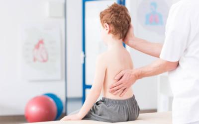 Quais os tratamentos para Escoliose Idiopática do Adolescente